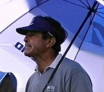 14-01-2007-ballesteros.jpg
