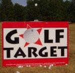 01-02-2007-golftarget.jpg