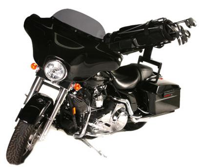 04-01-2011-tas-motor-2