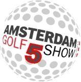 01-02-2011-golfamsterdam