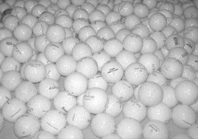 14-02-2011-golfballen