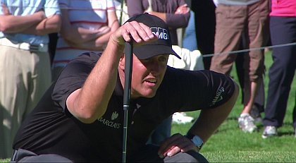 18-02-2011-mickelson