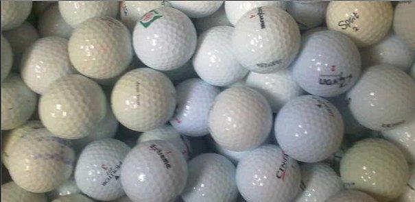 04-10-2011-lakeballs