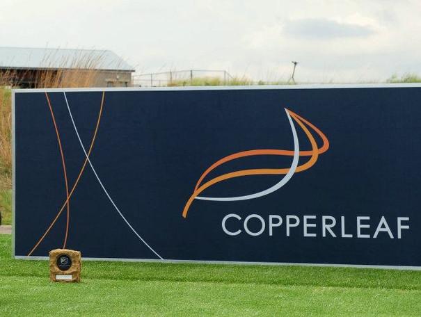 26-02-2014-copperleaf