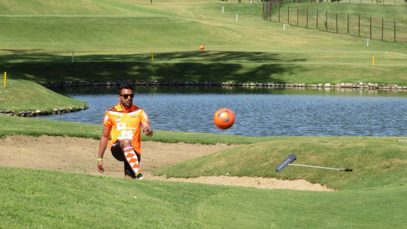 09 01 2015 footgolf
