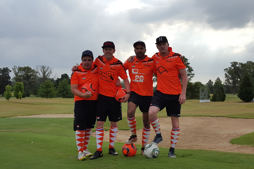 10 01 2016 footgolf