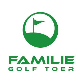 02 05 2016 golftoer