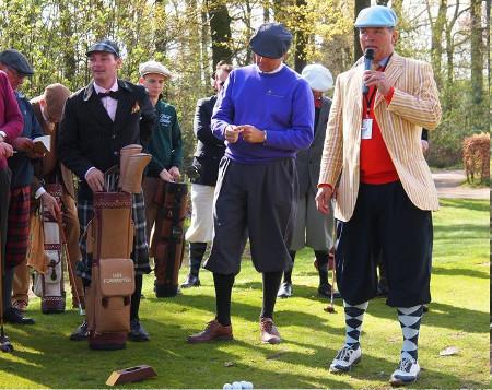 04 05 2016 golf